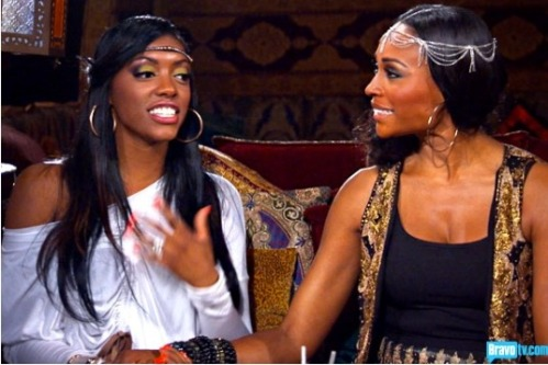 OMG, we're totally headband sisters!!