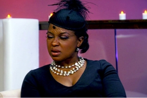 Yes Phaedra, we think something smells a bit suspect with Kenya's words.