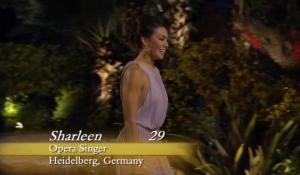 Sharleen, 29