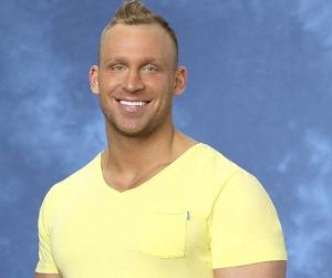 Cody - 28, Personal Trainer, Chicago, IL